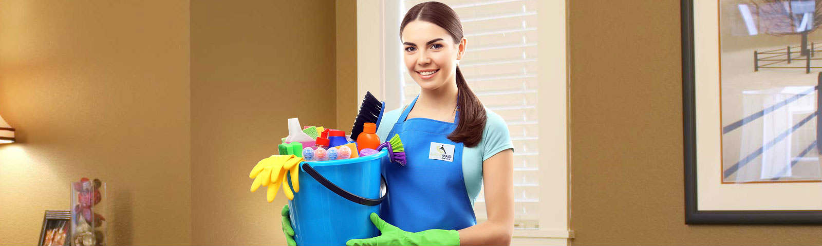 best cleaners in qatar